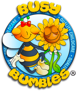 Busy Bumbles